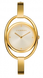 WATCH VICEROY AIR 471262-99