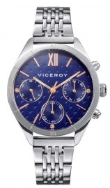 WATCH VICEROY CHIC 471264-33