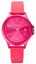 WATCH VICEROY COLOURS 471248-75