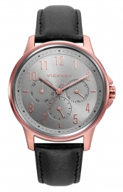 WATCH VICEROY AIR 46759-99