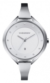 WATCH VICEROY AIR 461140-10