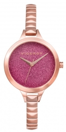 WATCH VICEROY CHIC 471266-40