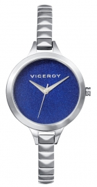 WATCH VICEROY CHIC 471266-30