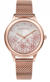 WATCH VICEROY CHIC 42408-97