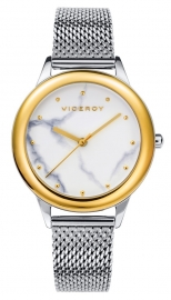 WATCH VICEROY CHIC 42408-07
