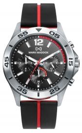 WATCH MARK MADDOX MISSION HC0111-55