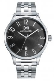 WATCH MARK MADDOX CANAL HM7145-55