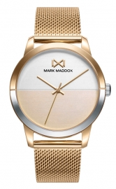 WATCH MARK MADDOX CATIA MM7142-20