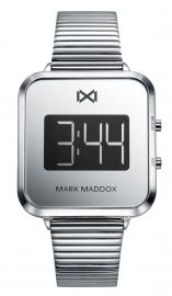 WATCH MARK MADDOX NOTTING MM0119-00