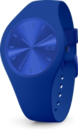 WATCH ICE WATCH COLOUR - ROYAL - MEDIUM - 3H IC017906