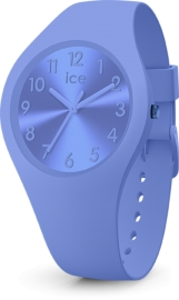 WATCH ICE WATCH COLOUR - LOTUS - SMALL - 3H IC017913
