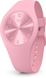 WATCH ICE WATCH COLOUR - BALLERINA - SMALL - 3H IC017915