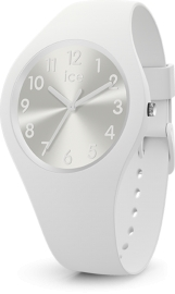 WATCH ICE WATCH COLOUR - SPIRIT - SMALL - 3H IC018126