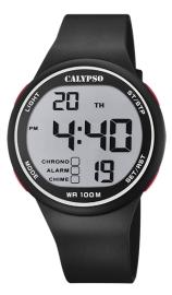 WATCH CALYPSO K5795/1