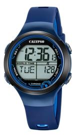WATCH CALYPSO K5799/5