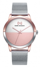 WATCH MARK MADDOX CATIA MM7142-90