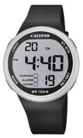 WATCH CALYPSO K5795/2