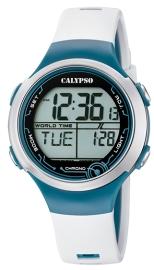 WATCH CALYPSO K5799/1