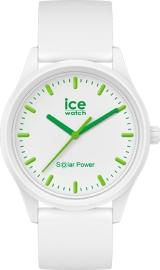WATCH ICE WATCH SOLAR POWER - NATURE - MEDIUM - 3H IC017762