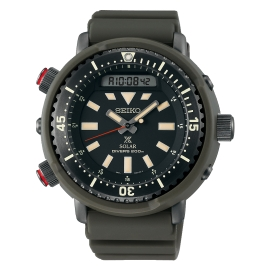 WATCH SEIKO PROSPEX SNJ031P1