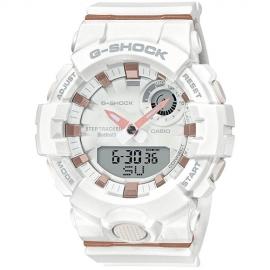 WATCH CASIO G-SHOCK GMA-B800-7AER