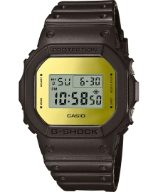 WATCH CASIO G-SHOCK THE ORIGIN DW-5600BBMB-1ER