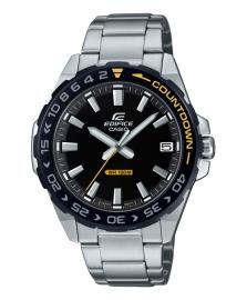 WATCH CASIO EDIFICE EFV-120DB-1AVUEF
