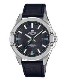 WATCH CASIO EDIFICE EFR-S107L-1AVUEF