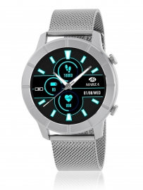WATCH MAREA SMARTWATCH B58003/1