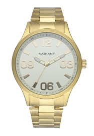 WATCH RADIANT LEADER RA563201