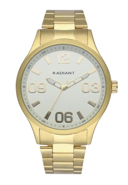 RADIANT LEADER RA563201