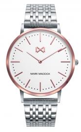 WATCH MARK MADDOX GREENWICH HM7122-07