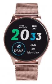 WATCH MARK MADDOX SMART NOW MS1000-70
