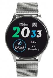 WATCH MARK MADDOX SMART NOW MS1000-80