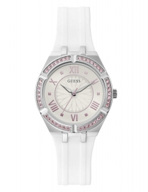 WATCH GUESS SPARKLING PINK GW0032L1