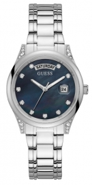 WATCH GUESS AURA GW0047L1