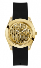 WATCH GUESS CLARITY GW0109L1