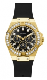 WATCH GUESS VENUS GW0118L1