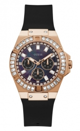 WATCH GUESS VENUS GW0118L2