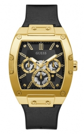 WATCH GUESS PHOENIX GW0202G1