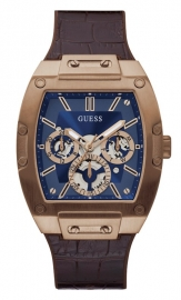 WATCH GUESS PHOENIX GW0202G2