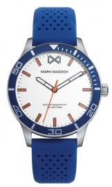 WATCH MARK MADDOX MISSION HC7140-17