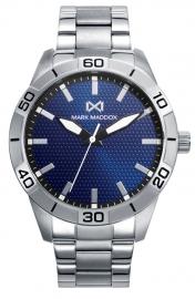 WATCH MARK MADDOX MISSION HM7148-37
