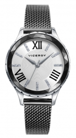 WATCH VICEROY CHIC 471284-03