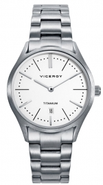 WATCH VICEROY GRAND 471280-07