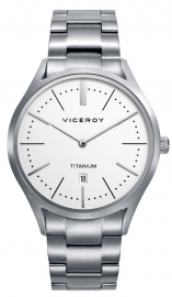 WATCH VICEROY GRAND 471305-07