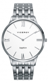 WATCH VICEROY GRAND 471301-03