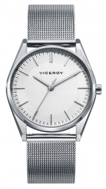 WATCH VICEROY DRESS 461146-07