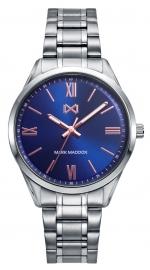 WATCH MARK MADDOX MARAIS MM0120-33