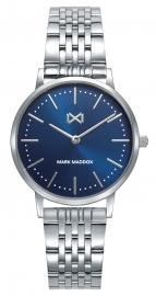 WATCH MARK MADDOX GREENWICH MM7115-97